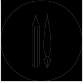 icone design